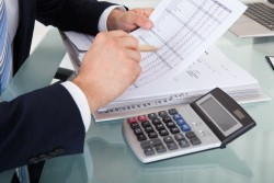 Miami tax planning services