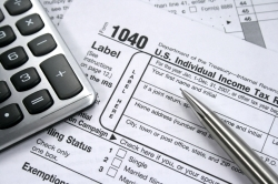 Miami income tax preparation